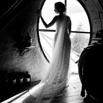 photographe lyon, photo mariage, photographe entreprise lyon, reportage mariage, photographe lifestyle, photographe famille lyon , photographe entreprise, photographe famille, photographe france