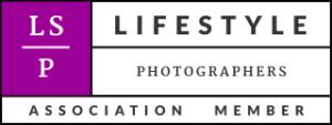 photographe lyon, photo mariage, photographe entreprise lyon, reportage mariage, photographe lifestyle, photographe famille lyon, photographe mariage, evjf