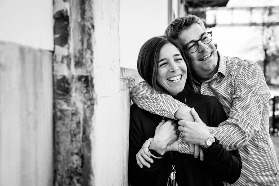 photographe lyon, photo mariage, photographe entreprise lyon, reportage mariage, photographe lifestyle, photographe famille lyon, photographe mariage, photographe paris