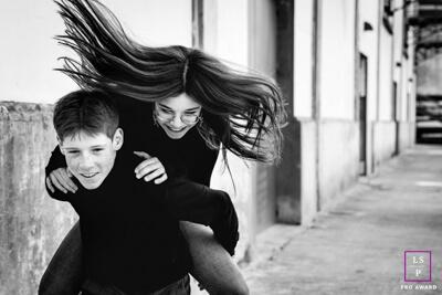 photographe lyon, photographe famille lyon, photographe lifestyle, photographe fun lyon, photo famille fun