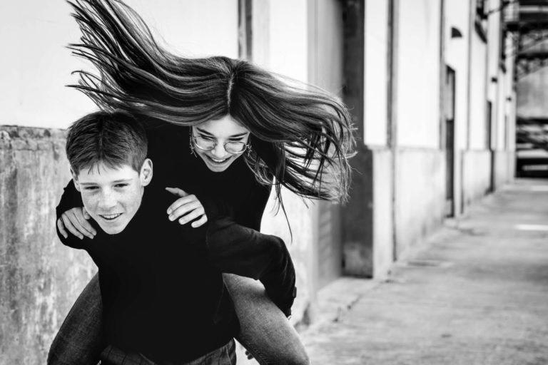 photographe lyon, photo couleur, photo noir et blanc photographe famille lyon, photographe lifestyle, photographe fun lyon, photo famille fun